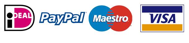 Logo Online Zo Goedkoop Dat Scheelt Euro's