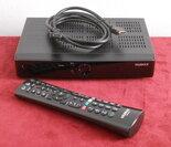 Humax-IRHD-5300c-Ziggo-HD-Kabelontvanger-met-Garantie!!
