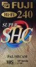 Fuji-Super-SHG-240min-Extra-High-Grade-VHS-Nieuw!!
