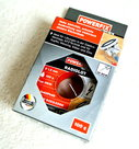 Powerfix-HS-10-1.5mm-Soldeertin