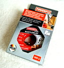 Powerfix-S321-2.0mm-Soldeertin