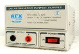 AFX-Voeding-138v-10--12-Amp-max-met-Garantie!!