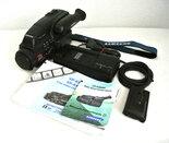 Samsung-VP-K80-Video-8-Videocamera-met-Garantie!!