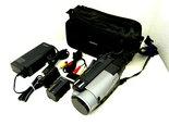 Sony-CCD-TR1100-HI8-&-Video-8-Handycam-met-Garantie!!