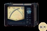 Daiwa-CN-901HP-HF-SWR-Meter-1.8-200Mhz-2-KW
