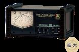 Daiwa-CN-501H2-SWR-Meter-HF-VHF-1.8-200Mhz-2000W