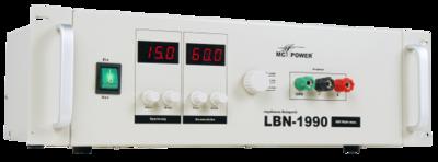 McPower LBN-1990 19