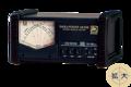 Daiwa CN-501H SWR Meter HF/VHF 1.8-200Mhz 1500W