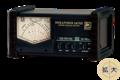 Daiwa CN-501H2 SWR Meter HF/VHF 1.8-200Mhz 2000W