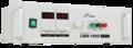 """McPower LBN-1990 19"""" Regelbaar 0-60 volt & 0-60 Amp Max 900 watt"""