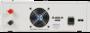 """McPower LBN-1990 19"""" Regelbaar 0-60 volt & 0-60 Amp Max 900 watt_7"""