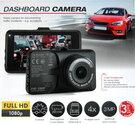 Tagra-CR3B2-Dashcam-Full-HD-16GB-G-Sensor-Li-Ion-Accu