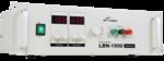 McPower-LBN-1990-19-Regelbaar-0-60-volt-&-0-60-Amp-Max-900-watt